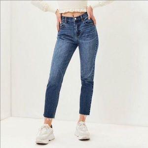PacSun Vintage Icon Jeans Size 24